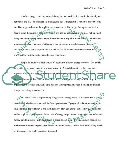 how to save money while saving the environment essay how to save money while saving the environment