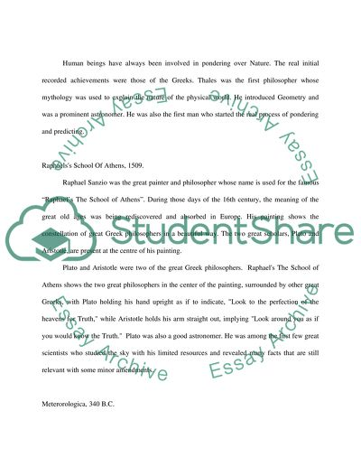 High School Admissions Essay Human Intellectual Curiosity How To Write A Good Proposal Essay also Simple Essays In English Human Intellectual Curiosity Essay Example  Topics And Well Written  Essay About Healthy Food
