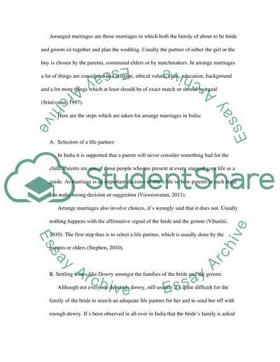 Essay verbs list