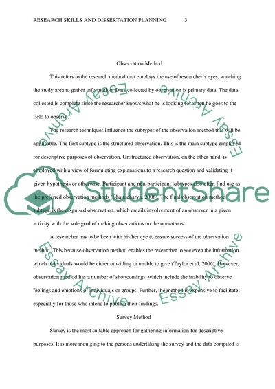 Dissertation binding services london oh area