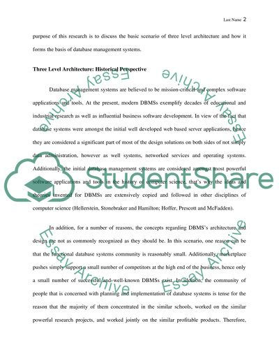 Do My Coursework for Me | Pay ?