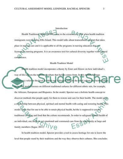 4th grade essay writing worksheets