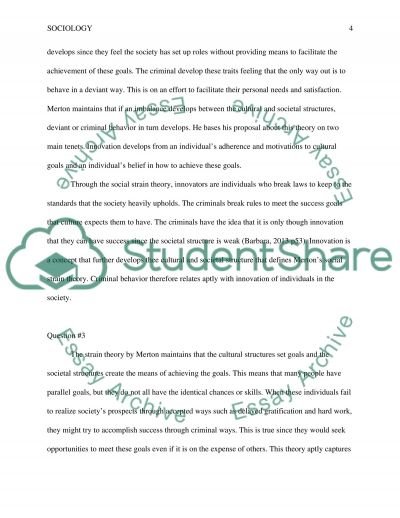 essay on conflict theory Writing sample of essay on a given topic disadvantages of conflict theory.