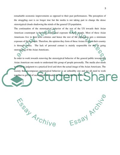 Essay writing for middle school students