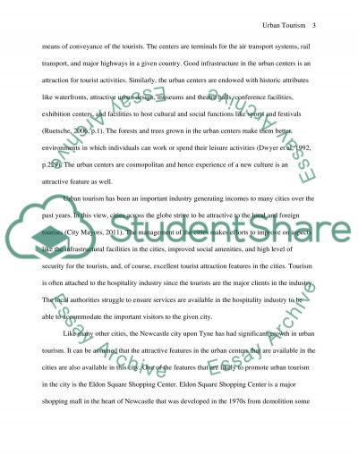 urban legends - academic essays Free essays on urban legend for students use our papers to help you with yours 1 - 30.