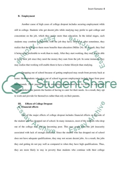 causes poverty essay Included: poverty essay content preview text: although our world is developing at a rapid rate in terms of technology, and many problems of the 20th century have.