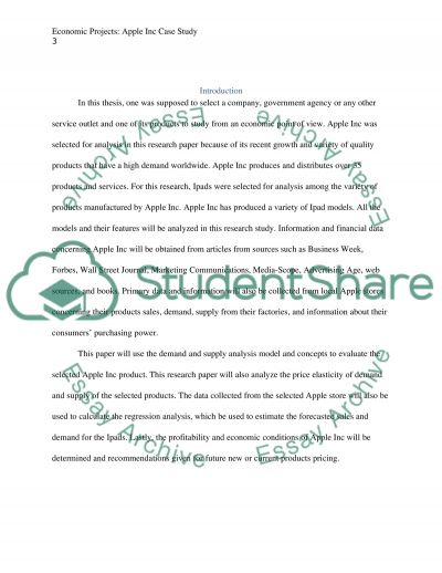 apple inc 2012 case study essay Apple inc case study this case study apple inc case study and other 64,000+ term papers, college essay examples and free essays are available now on reviewessayscom autor: review • june 10, 2011 • case study • 10,466 words (42 pages) • 1,721 views.