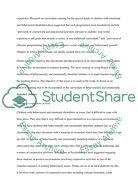 Ma script tagalog essay | Biggest Paper Database