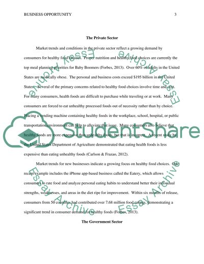 Classwide student tutoring teams cstt dissertation