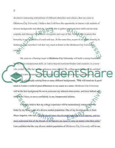 Help with literature speech