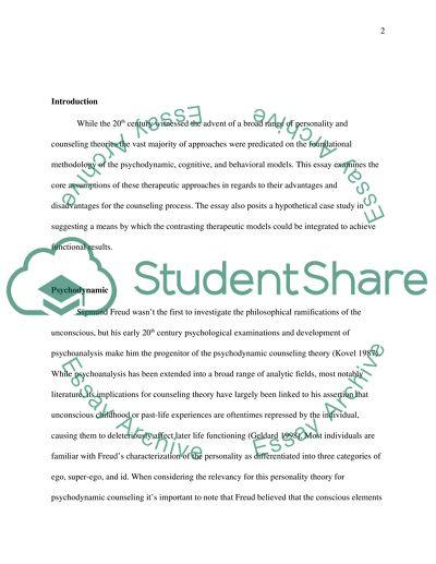 descriptive essay article narrative