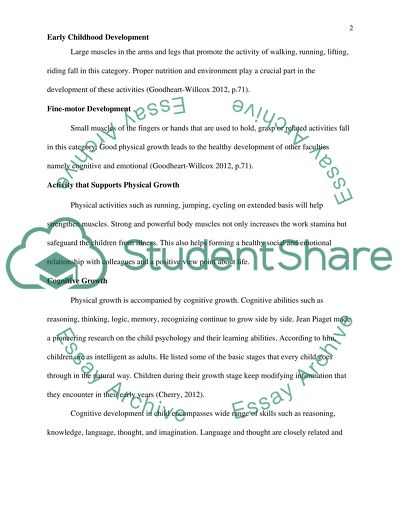 Cover Letter Referral   Text Citation