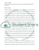 A Modest Proposal Ideas For Essays Human Development Essay Health Promotion Essay also I Need Someone To Write My Business Plan How Does Nature And Nurture Affect Physical Development Essay  How To Write A Essay Proposal