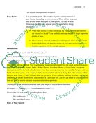 grammar and composition pet peeve essay example  topics and well  grammar and composition pet peeve essay example  topics and well written  essays    words