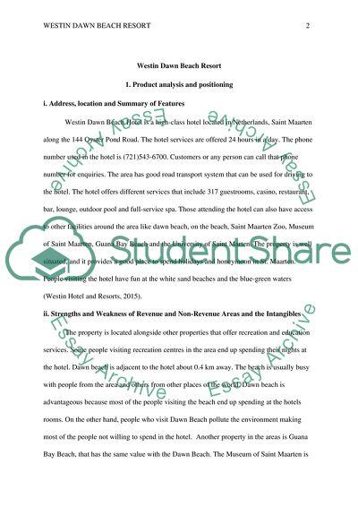Lijst met tabellen en figuren proefschrift voorbeeld