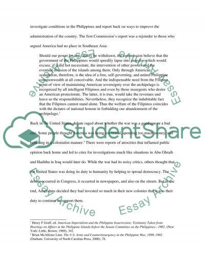 Essay questions essay example