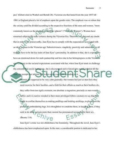 life learning essays journey