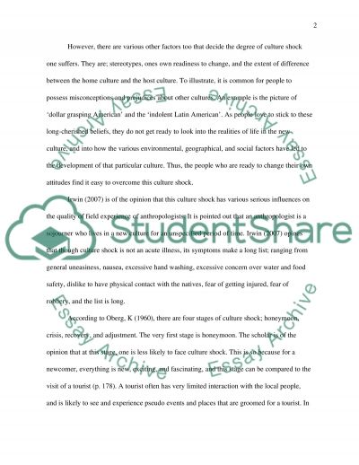 Modern technology today essay