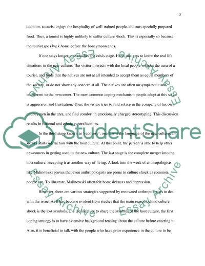 p/psychology essay-related-22.txt 22