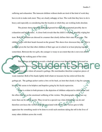 synthesis essay example  topics and well written essays   words synthesis essay
