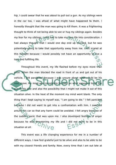 Narrative Writing Description Midnight Scare Essay Narrative Writing Description Midnight Scare Compare And Contrast Essay Sample Paper also Business Plan Writing Services Dubai  Thesis Of A Compare And Contrast Essay