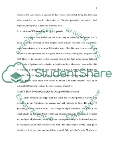 Law Legal Research and Research Methods essay example