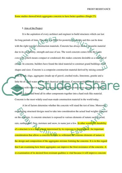 Top research paper editor service for masters