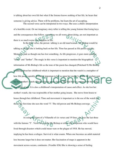 Essay About Healthy Food Essay On One Art Topics For An Essay Paper also Health Promotion Essays Essay On One Art Example  Topics And Well Written Essays   Words Narrative Essay Thesis