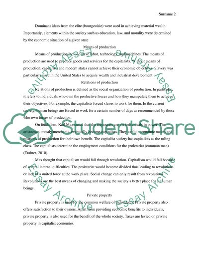 Coursework Writing Help and Pro