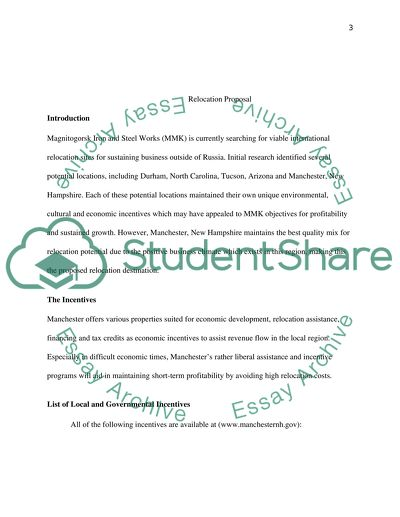 final proposal essay example  topics and well written