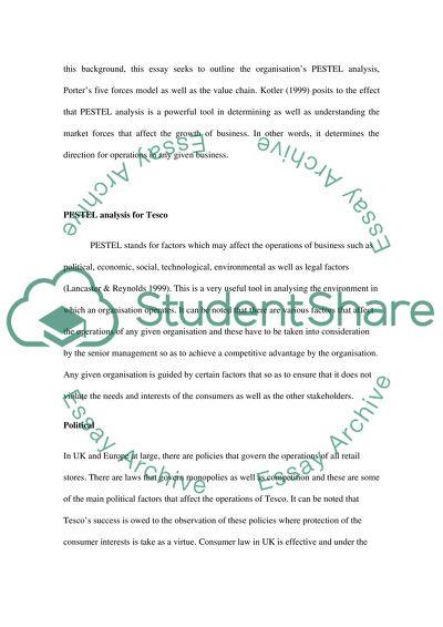 Ib essay writing