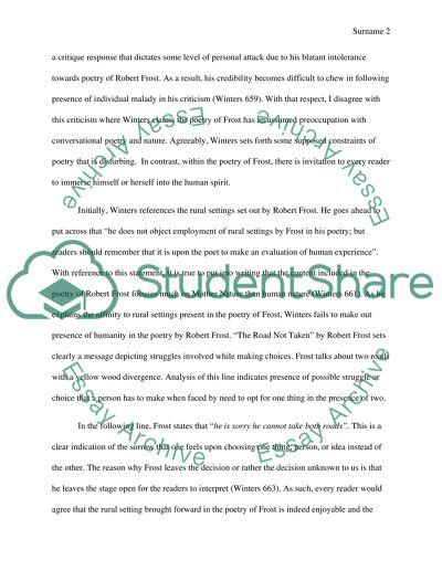 Cheap best essay writer service au