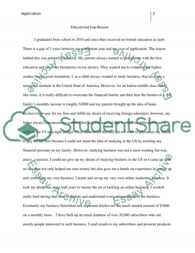 High School Personal Statement Examples for Guidance http   www     graduate school personal statement examples   Google Search