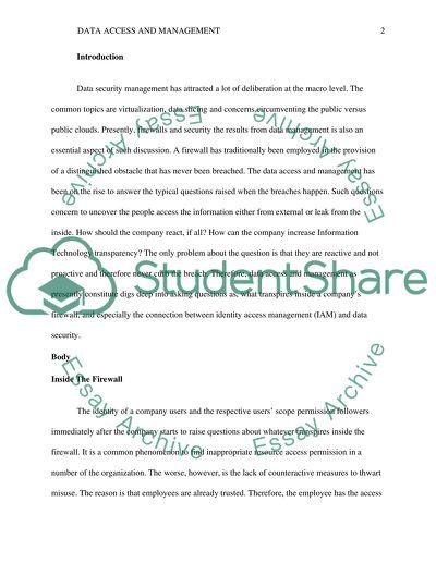 Custom dissertation methodology writer services