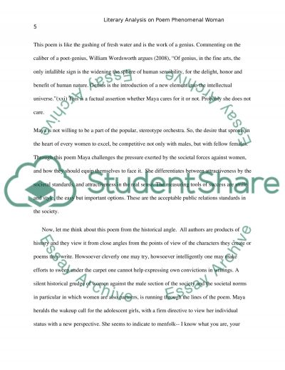 ask me poem analysis essay Great collection of paper writing guides and free samples ask our experts to get writing help submit your essay for analysis.