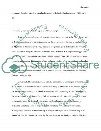 gramsci hegemony international relations essay method