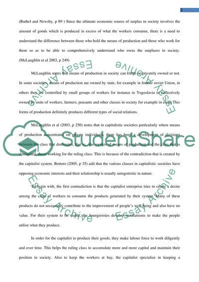 English 101 descriptive essay topics