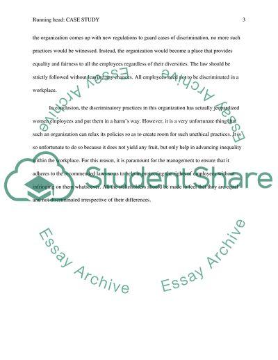 Teaching strategies research paper