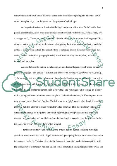 sociology of food essay essay