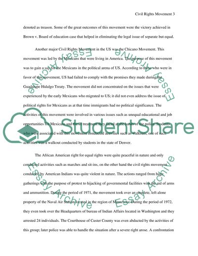 How To Use A Thesis Statement In An Essay Compare And Contrast The Achievements And Failures Of The Various Not Just  Africanamerican Proposal Argument Essay Examples also Religion And Science Essay Compare And Contrast The Achievements And Failures Of The Various  English Creative Writing Essays