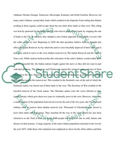 Assignment2-2
