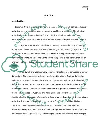 Essay In English For Students Read Textpreview Topics For A Proposal Essay also How To Start A Science Essay Tourism Essay Example  Topics And Well Written Essays   Words Essay For Science