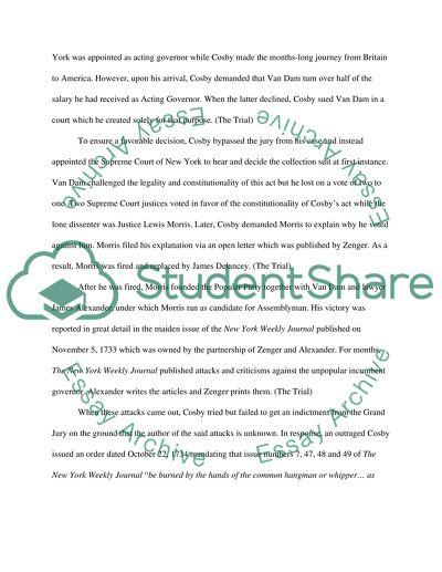Custom dissertation methodology ghostwriter site for phd