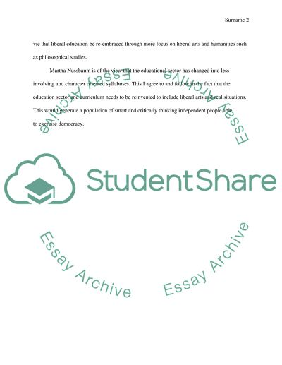 Essaytyper com mail list service award