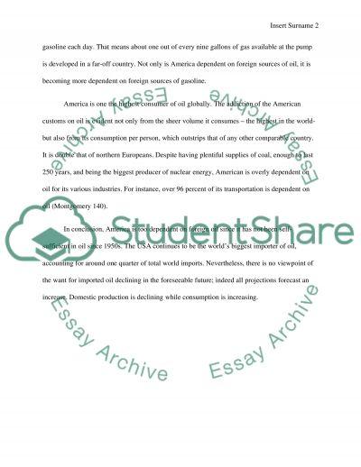 Create 5 paragraph ( 5 sentences each) essay that contains a thesis statement