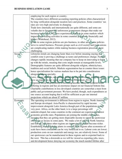 bookreport the bully essay example