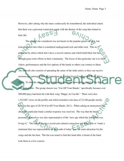 Science Fiction Essay Topics Proposal Essay Example Research Proposal Paper Sample Order Now To  Annotated Bibliography Professional Research And Evaluation Compare And Contrast Essay Topics For High School also Essay On Health Awareness Write My Medical School Personal Statement Buy Essay Of Top  Essay Style Paper