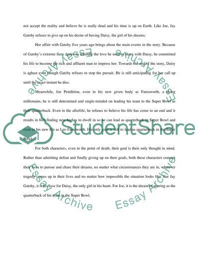 Resume cover letter help