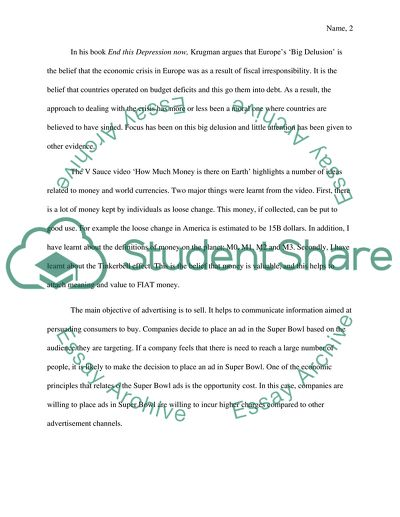 Essay on frederick douglass narrative