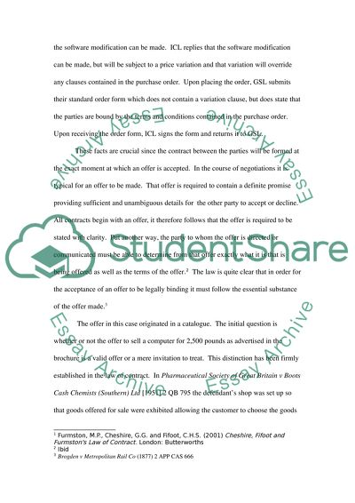 Essay writting services essay writing services